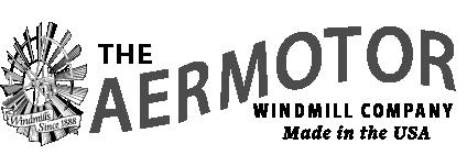 Aermotor_Windmill_Company_logo_2018