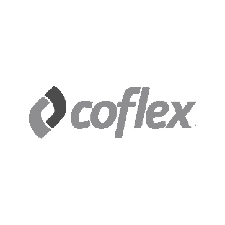 coflex final