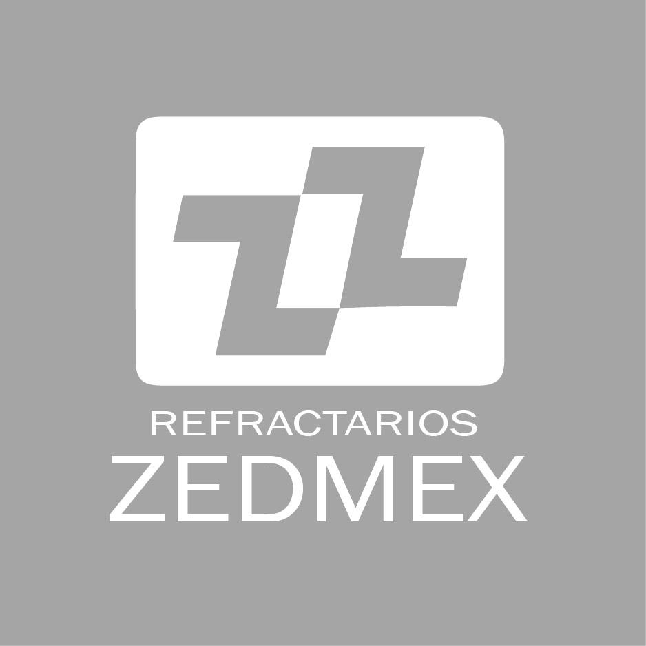 zedmex
